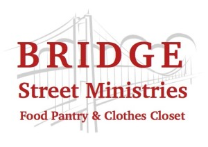 Bridge Street Ministries Logo